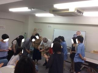 2017_8_19ワンコイン.JPG