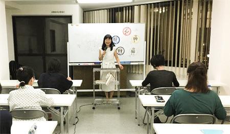 chuigaku_osaka .jpg