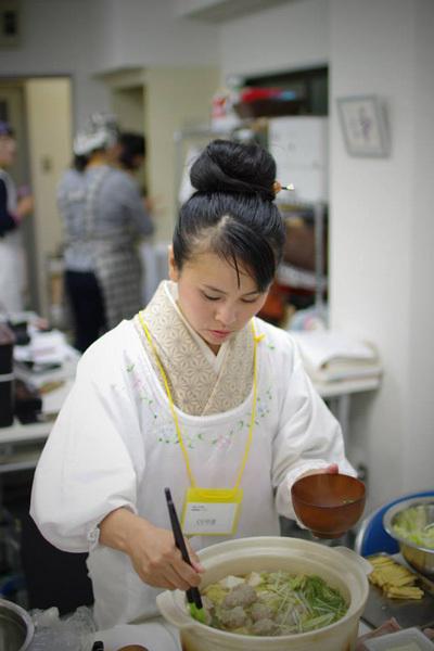 cooking_10.jpg