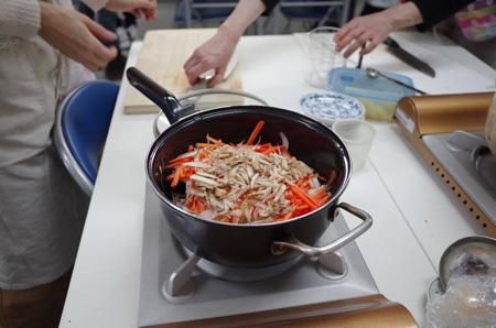 cooking_3.jpg