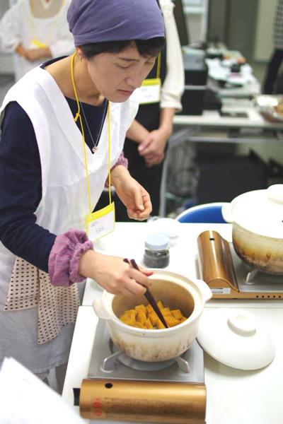 cooking_9.jpg